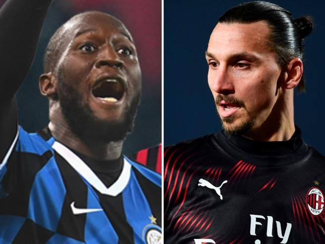 Coppa Italia, Milan-Inter, the other quarters and the semi-finals: when and where to see them
