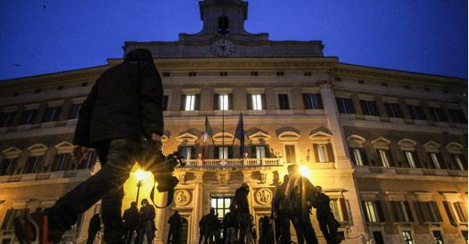 the latest news on consultations – Corriere.it