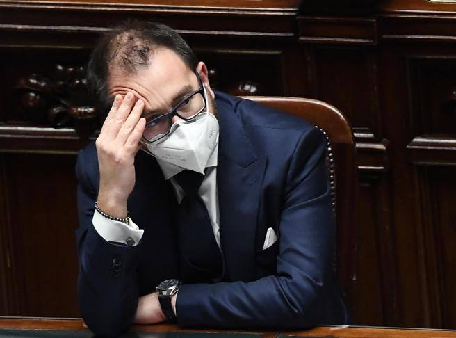 if you fail me, say no to EU funds – Corriere.it