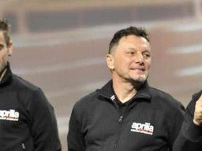 the owner of the MotoGp team remains hospitalized – Corriere.it