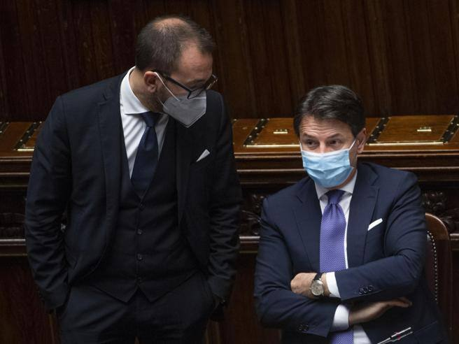 revival ambitions frustrated by numbers – Corriere.it