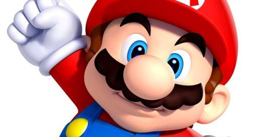 Nintendo raises (again) the estimates of the pandemic year: double profits- Corriere.it