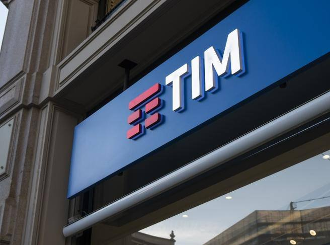 Tim, record profit of 7.1 billion.  De Meo candidate in the new board- Corriere.it