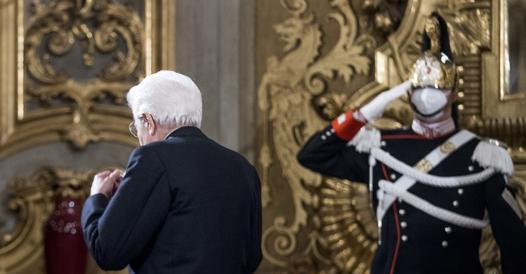 Government crisis, at what point are the consultations?  Will the program be ready by tomorrow? – Corriere.it